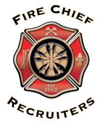Fire Chief Recruiters